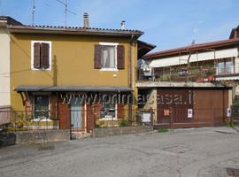 4788 - San Martino B.A.