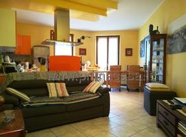 031 - Vallio Terme