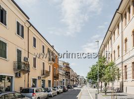 1907 - Borgo Venezia