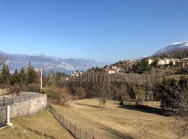 082 - San Zeno di Montagna