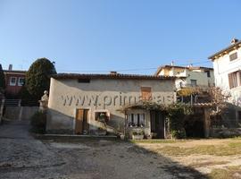 1751 - San Briccio
