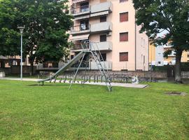 2646 - Borgo Nuovo