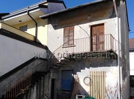 8316 - Sant'Agabio