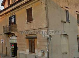 8319 - Sant'Agabio