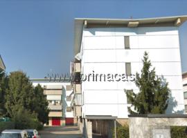 8324 - Sant'Agabio