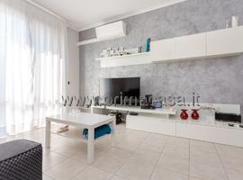 2486 - Correggio Canolo