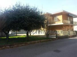 107 - Bussolengo