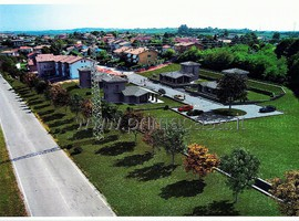 957 - Palazzolo