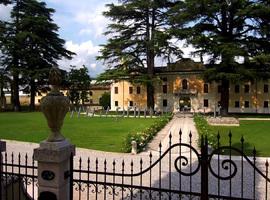 4773 - Sant'Ambrogio