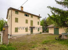2499 - Correggio