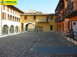 035 - Villanuova sul Clisi