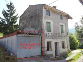 919 - San Giovanni Ilarione