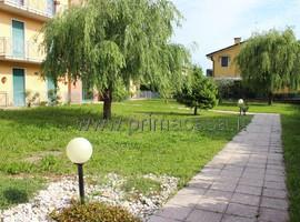920 - Monteforte d'Alpone