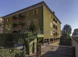 276 - Monza S. Rocco