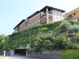 890 - San Giovanni Ilarione