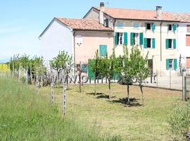 9115 - Gazzo Veronese