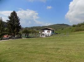 143 - San Zeno di Montagna