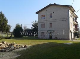 155-C - Montagnana
