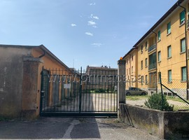 345 - Villanuova sul Clisi