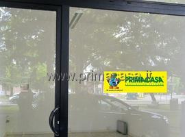 9451 - Carpi Centro Storico