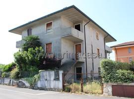 928 - Monteforte d'Alpone