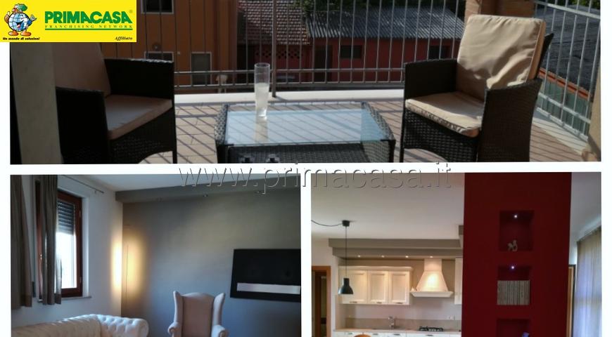 Vendita Residenziale Roverbella