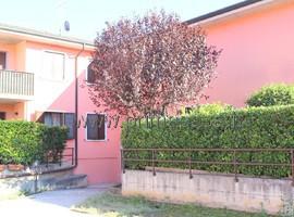 937 - Monteforte d'Alpone