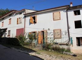 947 - San Giovanni Ilarione