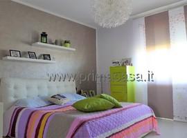 152 - Veronella