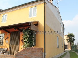 972 - Cologna Veneta