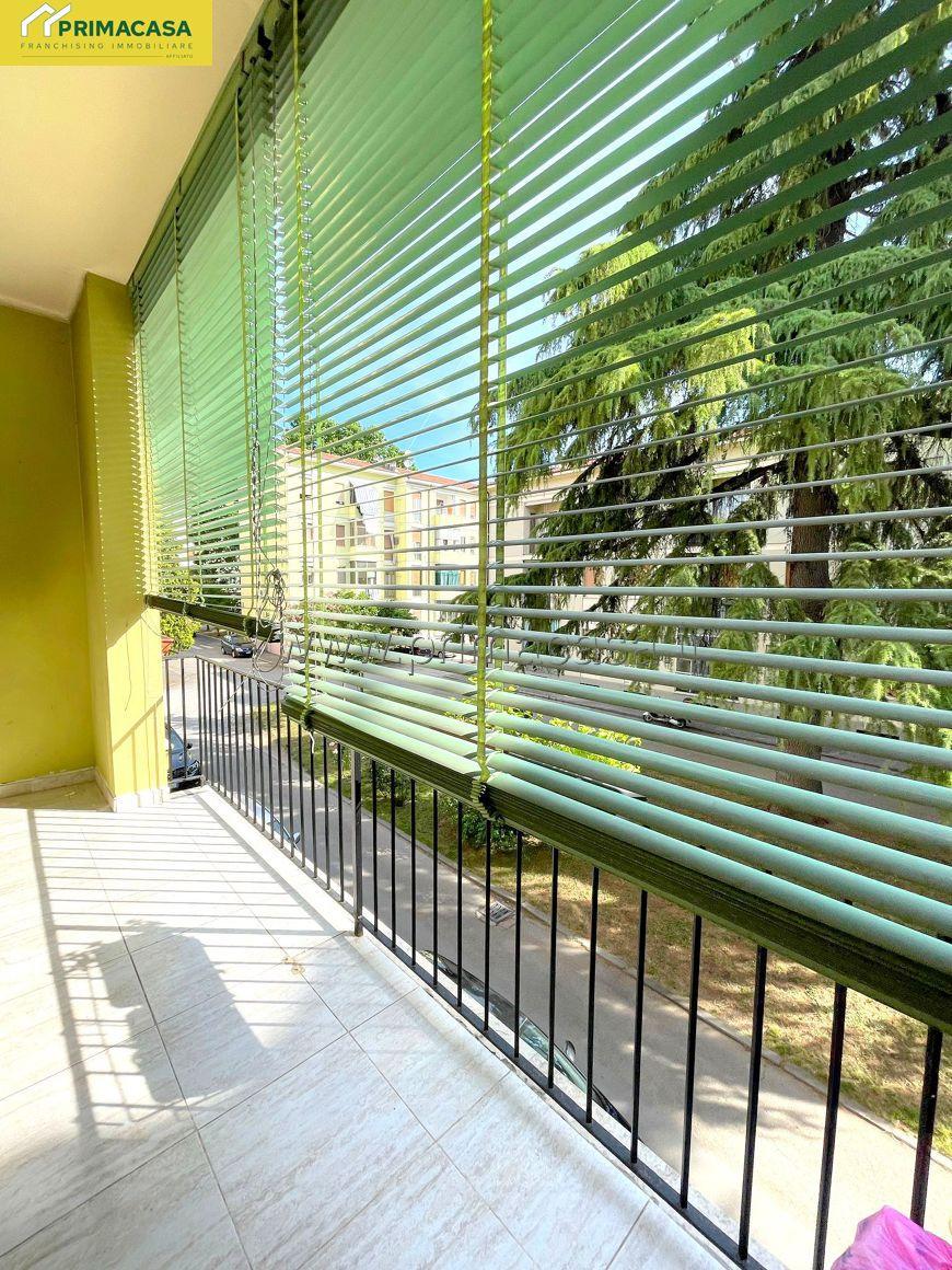 08_balcone (4).jpeg