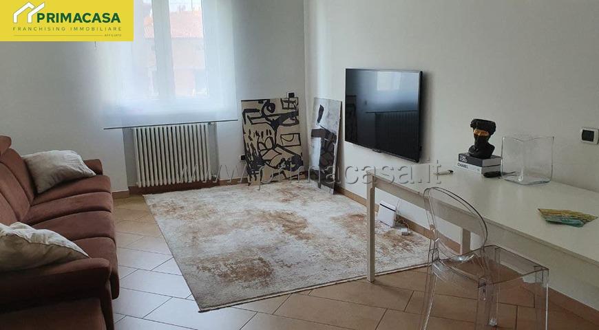Vendita Residenziale Borgo Roma